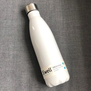 Swell Original Insulated Stainless Steel Bottle